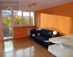 Mieszkanie na sprzedaż, Bydgoszcz M. Bydgoszcz Bielawy, 182 000 zł, 36 m2, TAG-MS-242