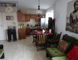 Mieszkanie na wynajem, Bydgoszcz M. Bydgoszcz Bielawy, 1500 zł, 43 m2, TAG-MW-250