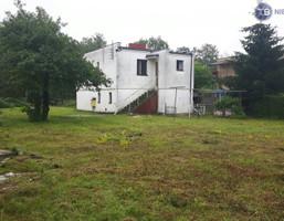 Dom na sprzedaż, Poznański Dopiewo Skórzewo Usługi, Produkcja, Poznań, Skórzewo, 480 000 zł, 120 m2, 1196/3665/ODS