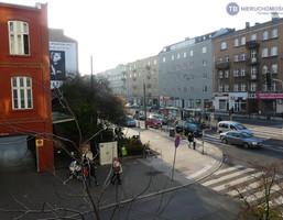 Mieszkanie na wynajem, Poznań Rynek Łazarski Józefa Strusia, 1600 zł, 59 m2, 661/3665/OMW