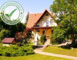 Dom na sprzedaż, Giżycki (pow.) Giżycko (gm.) Wilkasy, 475 000 zł, 142 m2, 189