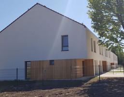 Dom w inwestycji Osiedle Magnice, symbol A3