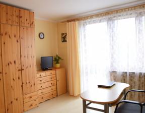 Mieszkanie na sprzedaż, Kraków Prądnik Czerwony Olsza Młyńska, 299 000 zł, 34,1 m2, ml299