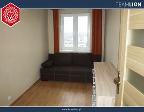 Mieszkanie na sprzedaż, Radom Królowej Jadwigi, 299 000 zł, 62,01 m2, 12/7362/OMS