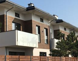 Dom w inwestycji Segmenty Jeziorowa - NOWA INWESTYCJA!, symbol 4b/g