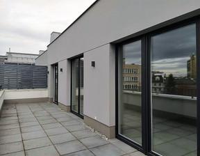 Mieszkanie w inwestycji SŁOMNICKA 4, budynek Słomnicka 4, symbol 62