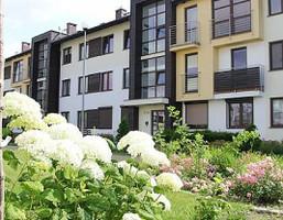 Mieszkanie na sprzedaż, M. Szczecin Szczecin Północ Policka, 241 700 zł, 48,34 m2, 773/TMS/MS