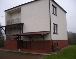 Dom na sprzedaż, Gdańsk, 549 000 zł, 180 m2, 14/4128/ODS