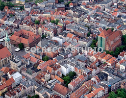 Kamienica, blok na sprzedaż, Toruń M. Toruń Stare Miasto, 1 200 000 zł, 500 m2, TRS-BS-14575-3