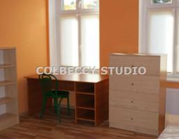 Mieszkanie na wynajem, Toruń M. Toruń Reja, 1200 zł, 64 m2, TRS-MW-14495-5