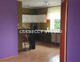 Mieszkanie na wynajem, Toruń M. Toruń Stawki, 1100 zł, 53 m2, TRS-MW-14628