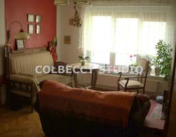 Mieszkanie na sprzedaż, Toruń M. Toruń Bydgoskie Przedmieście, 260 000 zł, 66 m2, TRS-MS-14672