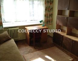 Mieszkanie na wynajem, Toruń M. Toruń Mokre, 800 zł, 63 m2, TRS-MW-14534-4