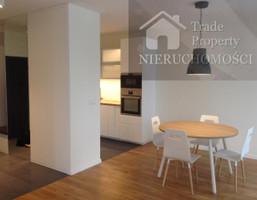 Mieszkanie na wynajem, Warszawa Mokotów Służewiec Obrzeżna, 3400 zł, 59 m2, 6308460