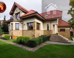 Dom na sprzedaż, Warszawa Wawer Międzylesie, 2 399 000 zł, 220 m2, 6784497