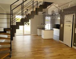 Dom na sprzedaż, Warszawa Ursynów Dąbrówka, 995 000 zł, 205,3 m2, 7059154