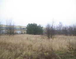 Działka na sprzedaż, Poznański (pow.) Mosina (gm.) Mosina Śremska, 450 000 zł, 4659 m2, gc0001601