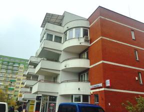 Biurowiec na sprzedaż, Łódź Rzgowska 62, 220 000 zł, 132,15 m2, gc0003319