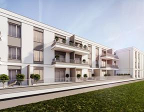 Mieszkanie na sprzedaż, Łódź Plażowa, 517 158 zł, 84,78 m2, gc0003595