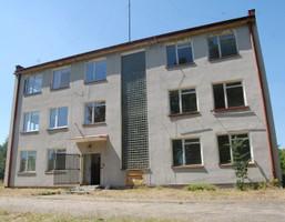 Biuro na sprzedaż, Koszaliński (pow.) Polanów (gm.) Żydowo, 525 000 zł, 807,86 m2, gc0001508