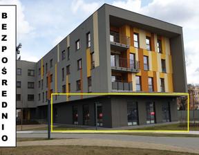 Lokal na sprzedaż, Warszawa Białołęka Marywilska 60, 1 990 000 zł, 270 m2, gc0004110