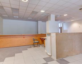 Biurowiec na sprzedaż, Białystok Sienkiewicza, 4 000 000 zł, 1955 m2, PW000467