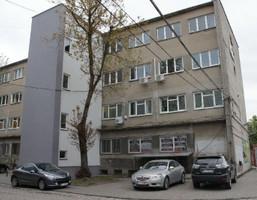 Biuro na sprzedaż, Łódź Brukowa 6, 627 000 zł, 423 m2, gc0002735