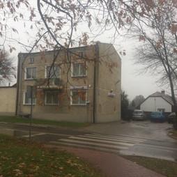 Biurowiec na sprzedaż, Lublin Głuska 179, 277 200 zł, 499 m2, gc0003224