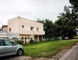 Lokal na sprzedaż, Gdańsk Brzeźno Gdańska, 1 500 000 zł, 338 m2, gc0002190