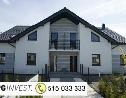 Mieszkanie na sprzedaż, Lębork Słoneczna, 259 000 zł, 84 m2, TGC003088