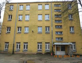 Kamienica, blok na sprzedaż, Łódź Pomorska 54, 1 400 000 zł, 1217,9 m2, gc0002490