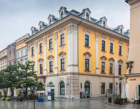 Biurowiec na sprzedaż, Kraków Stare Miasto Rynek Główny 47, 55 000 000 zł, 2893,49 m2, gc0003489