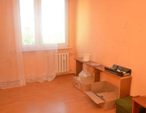 Mieszkanie na sprzedaż, Radom Renesansowa 3, 198 000 zł, 81,55 m2, gc0003209