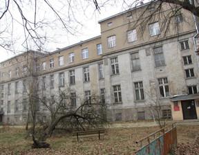 Działka na sprzedaż, Łódź Drewnowska, 28 000 000 zł, 22 992 m2, PW000410
