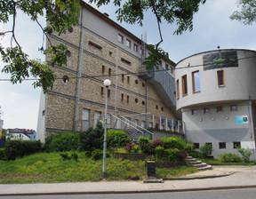 Lokal na sprzedaż, Katowice Jutrzenki, 348 112 zł, 107,6 m2, PW000394