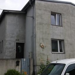 Dom na sprzedaż, Kielecki (pow.) Chęciny (gm.) Chęciny, 215 150 zł, 114 m2, gc0003270