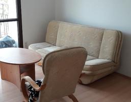 Mieszkanie na sprzedaż, Łódź Górna Astronautów, 175 000 zł, 45,1 m2, gc0002347