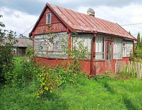 Obiekt na sprzedaż, Białostocki (pow.) Łapy (gm.) Łapy, 80 000 zł, 890 m2, lc-000001102