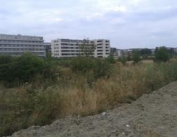 Działka na sprzedaż, Kraków Podgórze Plitza, 1 002 000 zł, 2646 m2, gc0001655