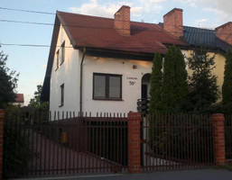 Kawalerka na wynajem, Warszawa Rembertów Kadrowa, 1000 zł, 50 m2, gc0002014