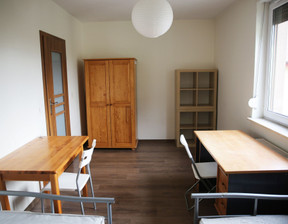 Pokój do wynajęcia, Wrocław Krzyki Wietrzna, 1200 zł, 16 m2, PW000536