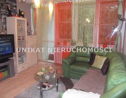 Mieszkanie na sprzedaż, Będziński Będzin Syberka, 220 000 zł, 69 m2, UKT-MS-51