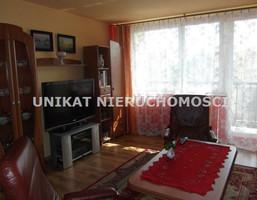 Mieszkanie na sprzedaż, Dąbrowa Górnicza M. Dąbrowa Górnicza Oś.morcinka, 162 000 zł, 50 m2, UKT-MS-56