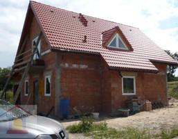 Dom na sprzedaż, Mikołów Paniowy, 530 000 zł, 160 m2, 4848_6