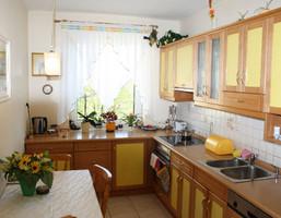 Mieszkanie na sprzedaż, Szczecin M. Szczecin Pomorzany, 340 000 zł, 69 m2, UNI-MS-7