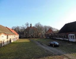 Dom na sprzedaż, Myśliborski (pow.) Barlinek (gm.) Barlinek, 1 700 000 zł, 2200 m2, 141