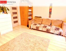 Mieszkanie na sprzedaż, Bydgoszcz M. Bydgoszcz Górzyskowo, 225 000 zł, 49 m2, BPO-MS-677