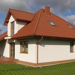 Dom na sprzedaż, Wrocławski Kobierzyce Kuklice, 790 000 zł, 154 m2, 1139/2132/ODS