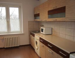 Mieszkanie na wynajem, Wrocław Borek Sztabowa, 1700 zł, 52 m2, 859/2132/OMW