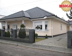 Dom na sprzedaż, Poznań Górczyn, 1 900 000 zł, 296 m2, 875/4045/ODS